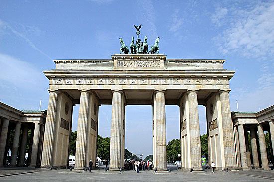 berlin-0611.jpg