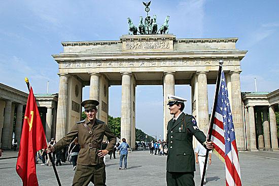 berlin-0632.jpg