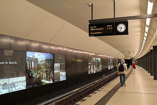 berlin-0641.jpg