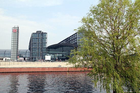 berlin-0674.jpg