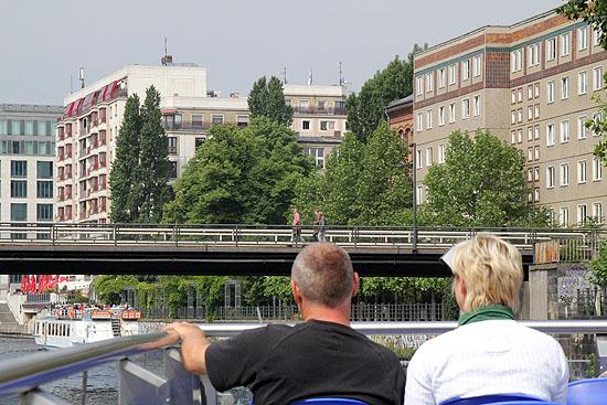 berlin-0718.jpg
