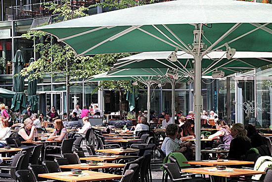 berlin-0738.jpg