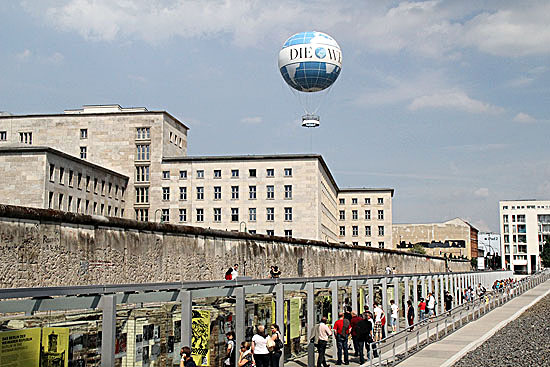 berlin-0861.jpg