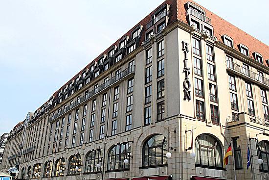berlin-0892.jpg