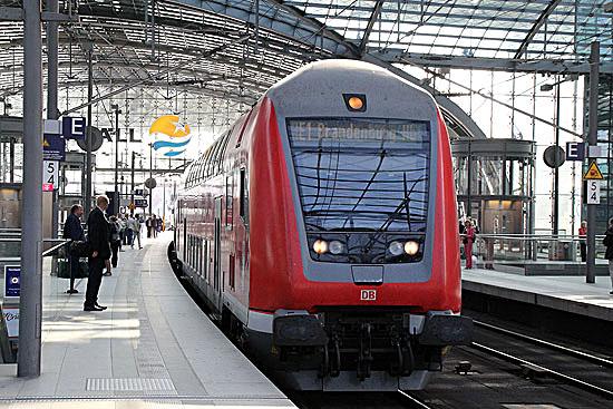 berlin-1084.jpg