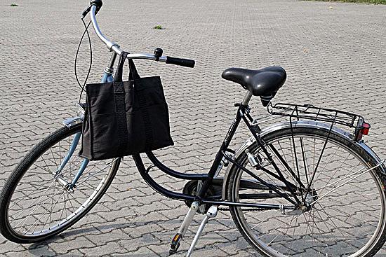 berlin-1094.jpg