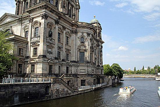 berlin-1736.jpg