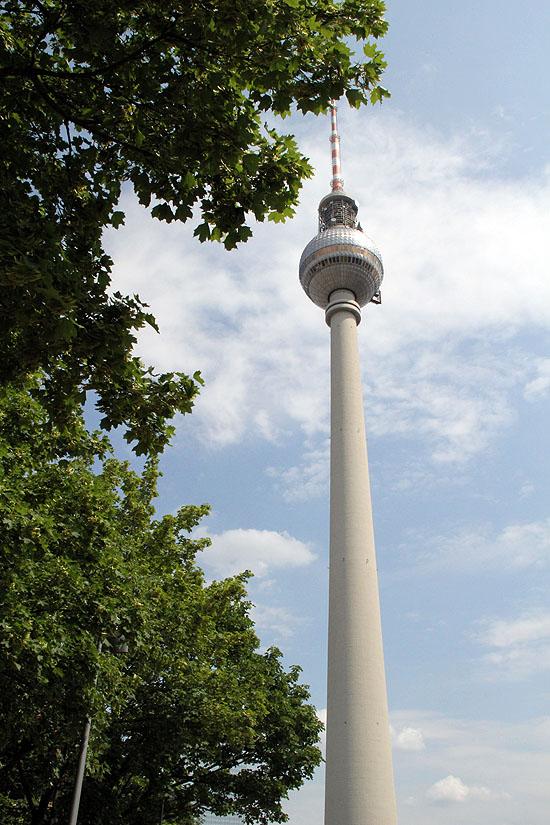 berlin-1749.jpg