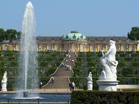 berlin-2676.jpg