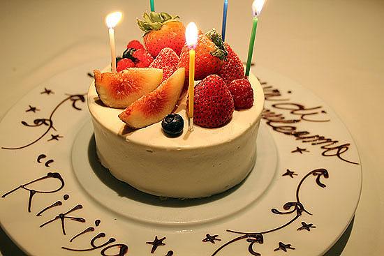 birthday_2010-066.jpg