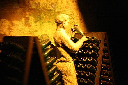 champagne-0137.jpg