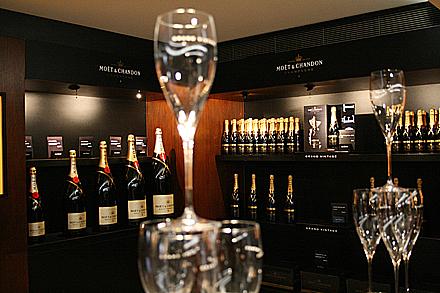 champagne-0256.jpg