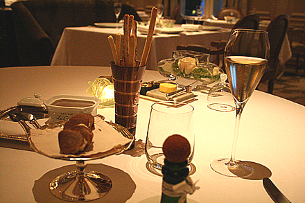 champagne-0297.jpg
