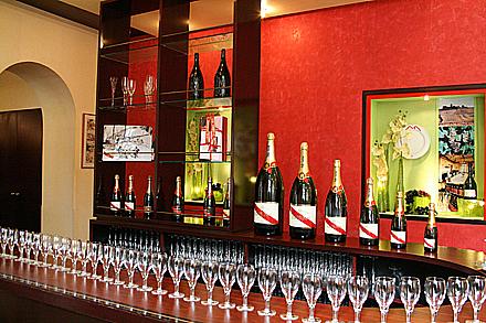 champagne-0490.jpg