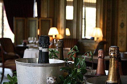 champagne-0519.jpg