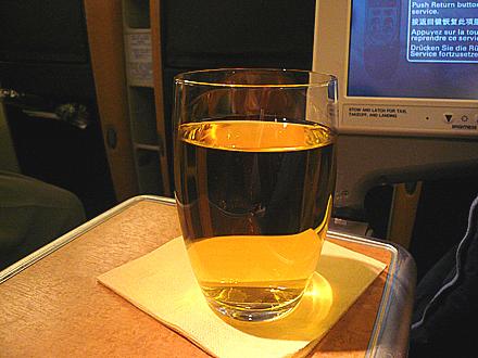 champagne-0790.jpg