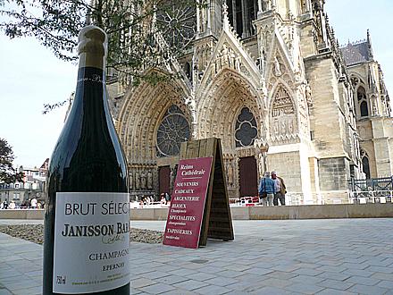 champagne-1207.jpg
