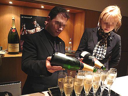 champagne-1268.jpg