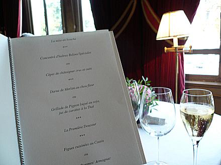 champagne-1732.jpg