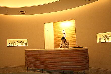 conrad_tokyo-099.jpg