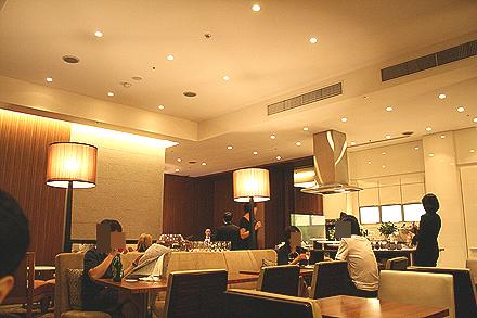 conrad_tokyo-173.jpg