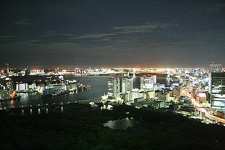 conrad_tokyo-236.jpg
