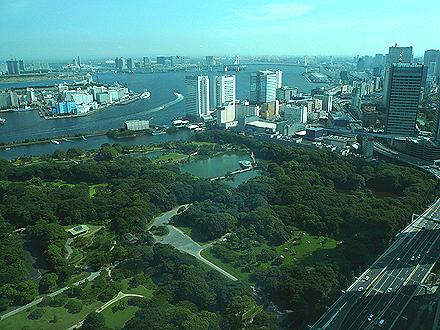 conrad_tokyo-269.jpg
