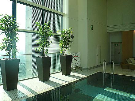 conrad_tokyo-433.jpg