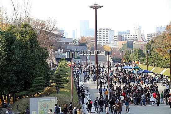 daiku_2010-001.jpg