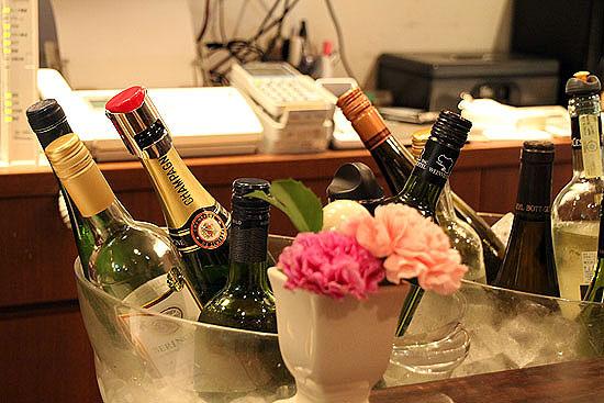 daiku_2010-034.jpg