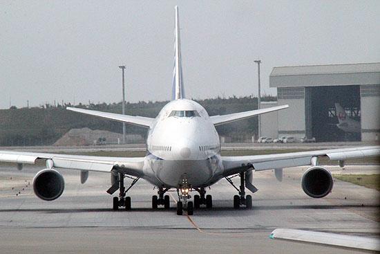 fainal_747-618.jpg
