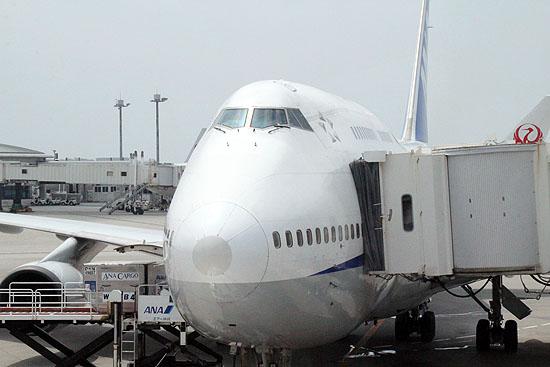 fainal_747-727.jpg