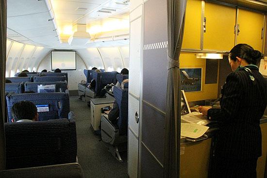 fainal_747-848.jpg