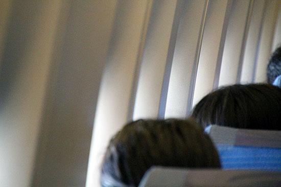 fainal_747-889.jpg