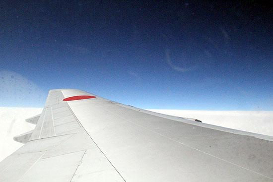 fainal_747-902.jpg