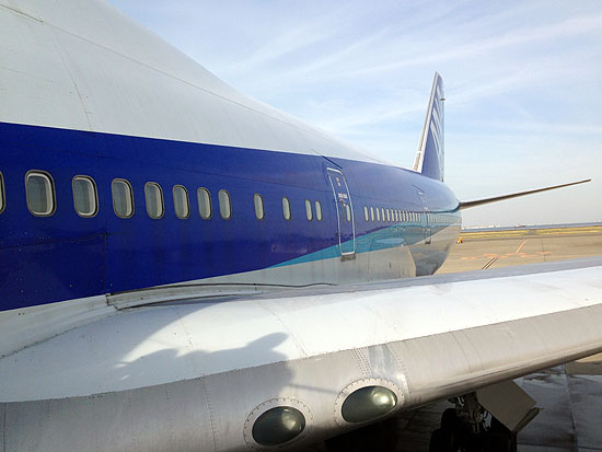 fainal_747-995.jpg