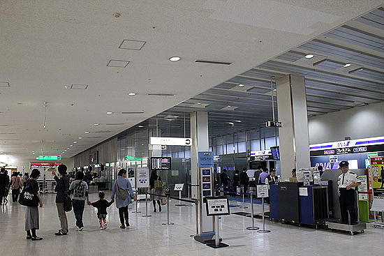 fukushima-002.jpg