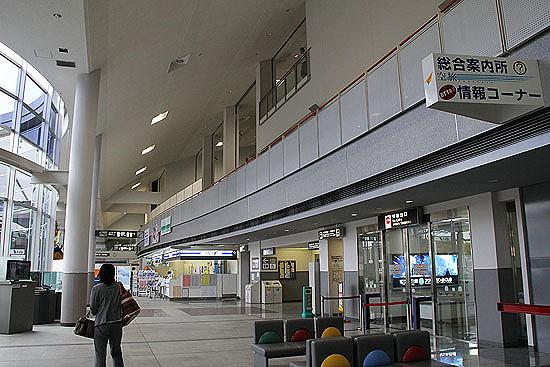 fukushima-053.jpg