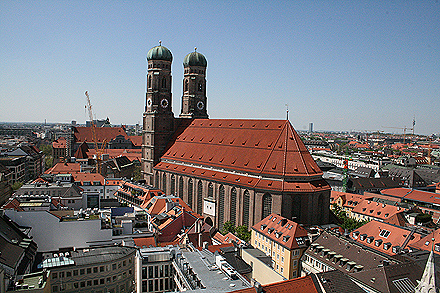 germany-0362.jpg