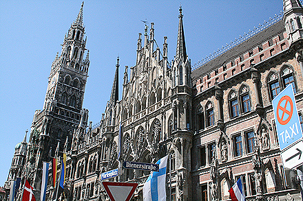 germany-0395.jpg