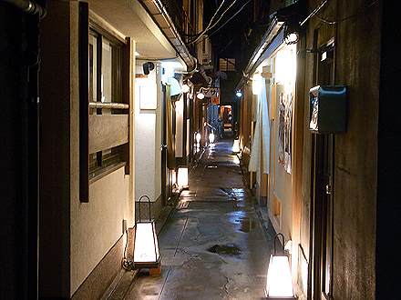 gion_nakahara-005.jpg
