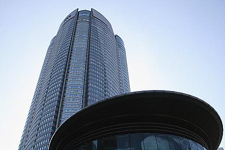 grand_hyatt_tokyo_188.jpg