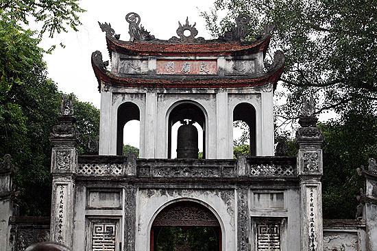 hanoi_2010-0275.jpg