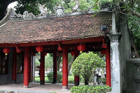 hanoi_2010-0289.jpg