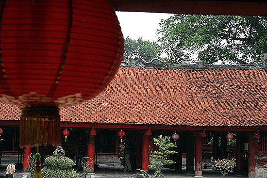 hanoi_2010-0310.jpg