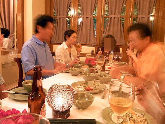 hanoi_2010-1083.jpg