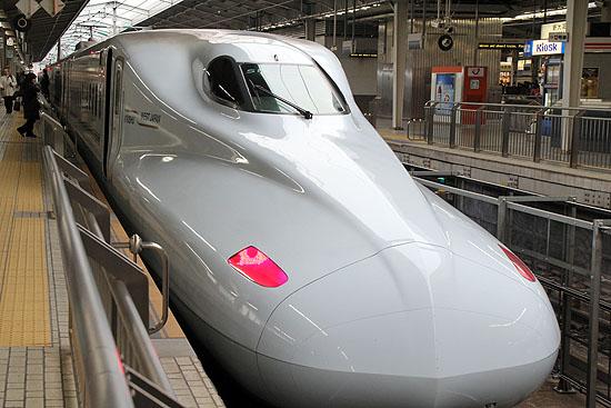 hiroshima_2012-008.jpg