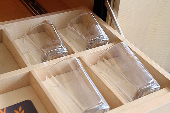 hiroshima_2012-187.jpg
