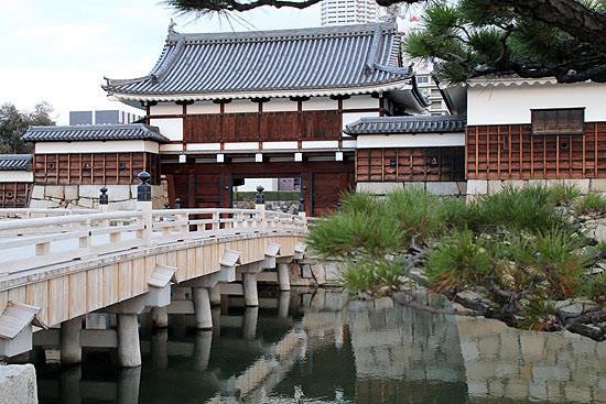 hiroshima_2012-291.jpg