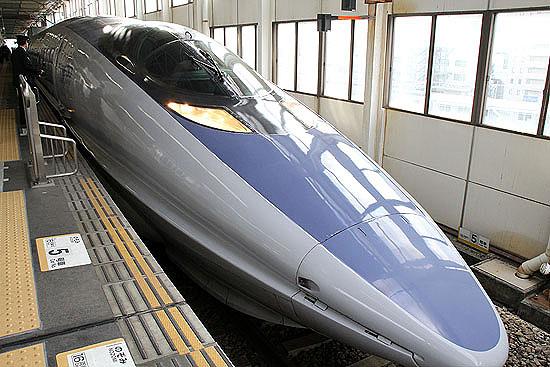 hiroshima_2012-404.jpg